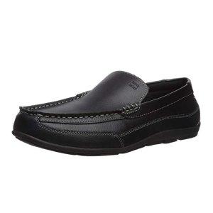 a294b902e0d0e Tommy Hilfiger Men's Dathan Boat Shoe@Amazon.com - Dealmoon