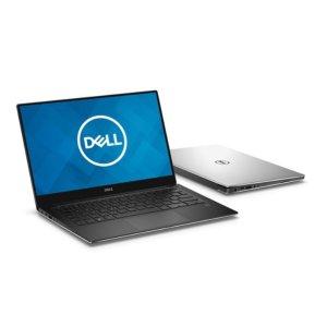 $1449Dell XPS 13 轻薄笔记本 (i7-8550U, QHD, 16GB, 1TB SSD)