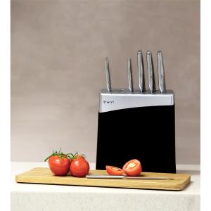 低至3折 + 额外7.5折House 精选厨房用具热卖