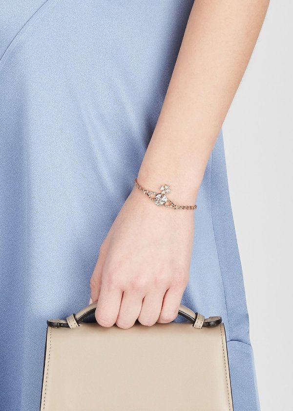 Mayfair 手链