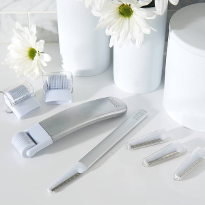 Up to 30% OffStacked Skincare Skincare and Beauty Equipment Sale