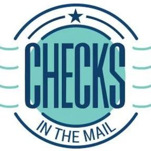 25% Off & Free ShippingOrder Checks from Checks In the Mail