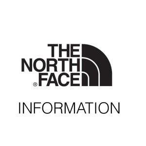 低至5.8折,男士户外夹克£66 帽子仅£12The North Face 精选男女服饰热促 北脸基础款必入
