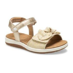 Galley Sandal