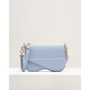 Top Handle Mini Bag