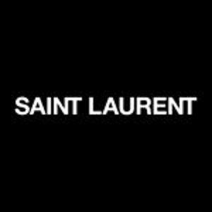 5折起 信封链条包£539 断货快速抢!Saint Laurent官网 季末大促即将截止 最热Kate、Vicky全色系参与 一年入手最好时机