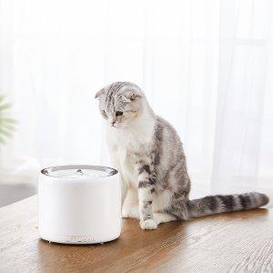 满额减¥53+平台津贴独家:淘宝美国小佩宠物用品旗舰店猫狗用品热卖,单品包邮