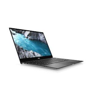 $1249.99 w/ $200 VISA GCDell XPS 13 9380 4K Laptop (i7-8565U, 8GB, 256GB)
