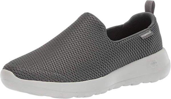 Go Walk系列 女鞋 多色可选