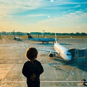 波士顿直飞往返拉斯$43起Airfarewatchdog 今日 Top 5 国内国际航线机票折扣