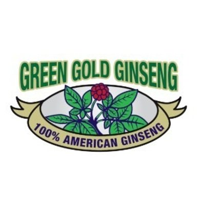 $0 Ginseng fibers for all orders$100+