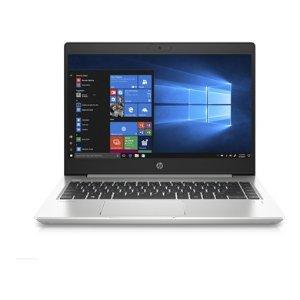 HPProBook 440 G7 Notebook PC