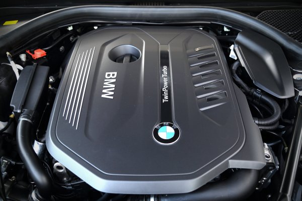 Will The New BMW S58 Engine Become Legend Six-Cylinder