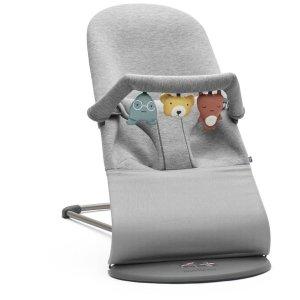 BABYBJORN摇篮玩具