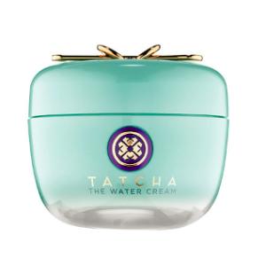 The Water Cream - Tatcha | Sephora