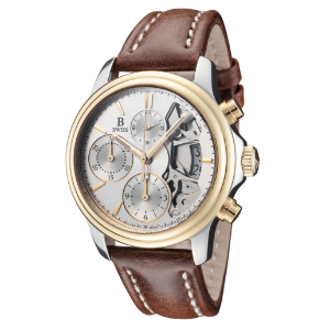 As Low as $49.99 + Free ShippingDealmoon Exclusive: Select CK, Edox, Glycine and More Watches