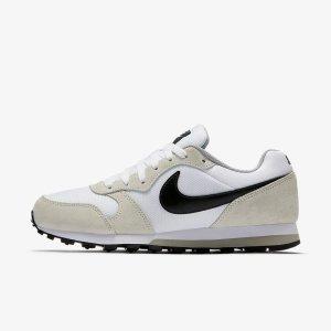 NikeMD Runner运动鞋