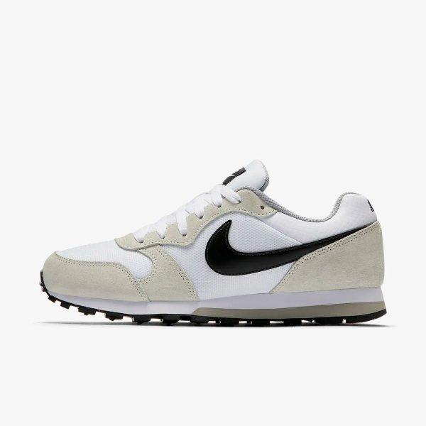 MD Runner运动鞋