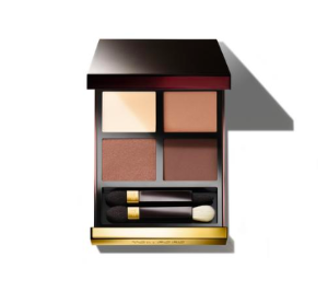 Tom Ford EYE QUAD  #Cocoa Mirage