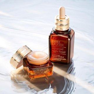送最高3重好礼Estée Lauder 美妆护肤品促销 套装更超值