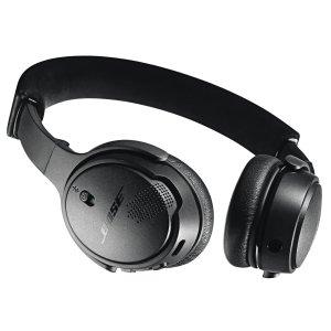 $119.95Bose 贴耳式 蓝牙头戴式耳机