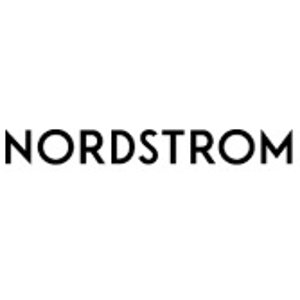 Up to 70% OffNordstrom New Markdown