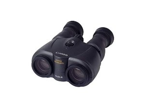 直邮好价¥1820Canon 佳能 BINOCULARS 8×25 IS 双筒望远镜