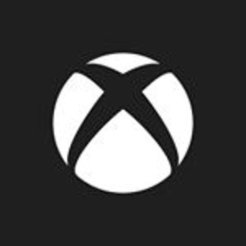 低至0.2折 命运2免费玩Xbox 年度热门游戏盘点 荒野大镖客、只只大冒险促销热卖中
