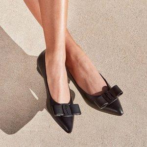独家:Base Blu 男女美鞋热卖,GG小脏鞋、Gucci小白鞋$300+