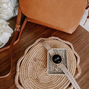 Extra 30% OffFossil 4th of July Sale