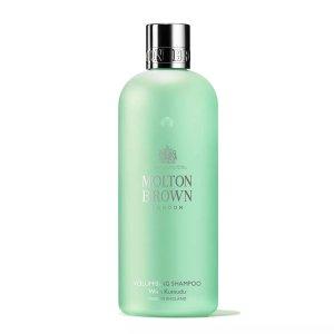 Molton Brown丰盈洗发水
