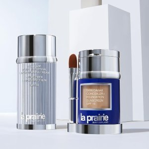 Dealmoon Exclusive! 20% Offwith your La Prairie Purchase @ Cos Bar