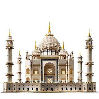 $369.99LEGO Taj Mahal 10256