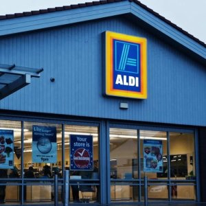 四大平价超市之一 物美价廉德国ALDI超市必买好物推荐!有哪些超平价的好吃的?