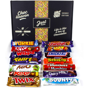 低至6.7折 £3.99起Amazon 糖果促销 万圣节提前备货