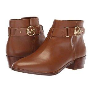 MICHAEL MICHAEL KORS短靴