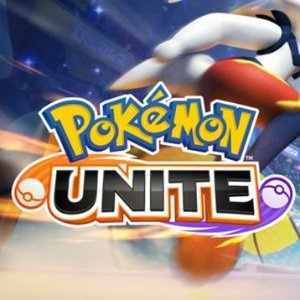 免费下载 漫威超级战争手游上线《宝可梦大集结》将于7月21日登陆 Nintendo Switch