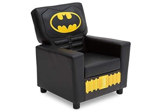蝙蝠侠沙发