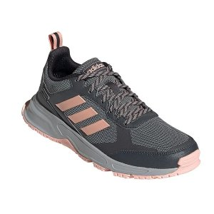 AdidasRockadia Trail 3 女款运动鞋