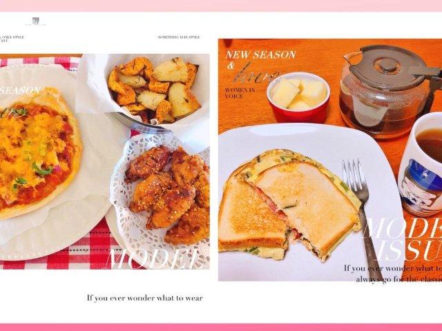 三合一早餐机|一日三餐在于晨,美味...