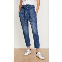 DL1961 Susie 高腰牛仔裤