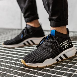 Up to 50% Off+Free Shipping EQT On Sale @ adidas