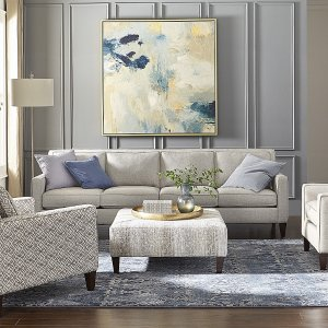 Up to 70% offSelect Furniture Closeout Sale @ Macy's