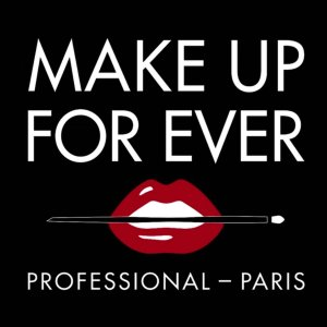 无门槛7折最后一天:Make Up For Ever 全场彩妆热卖 收水润粉底液Reboot