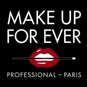低至5折Make Up For Ever 精选彩妆热卖 收定妆散粉、底妆