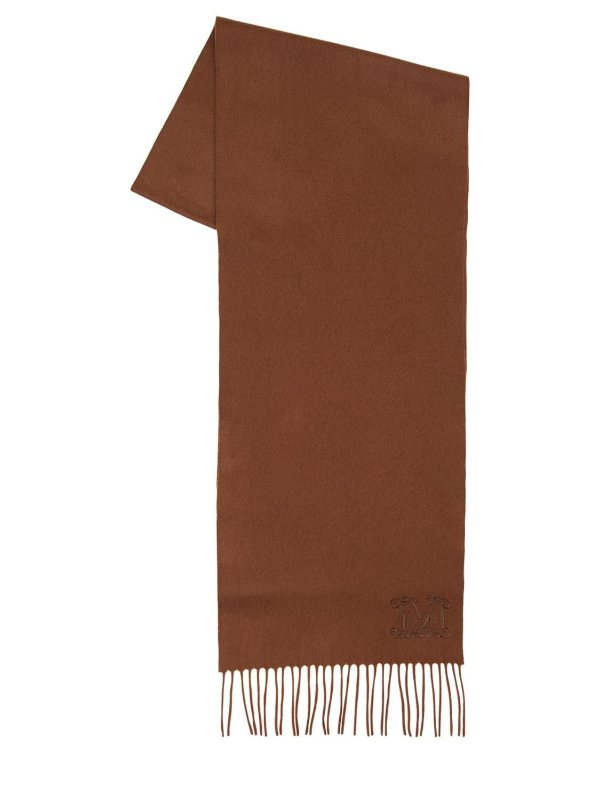 WSDALIA 羊绒围巾