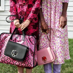 New Arrivals2019 collections @ kate spade