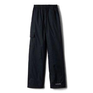 Columbia儿童长裤