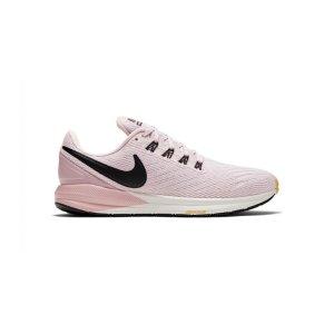 NikeWomen's Nike Air Zoom Structure 22 Running Shoe