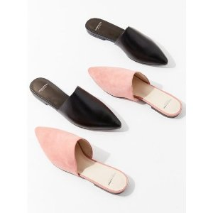 Up to 50% OffShoes @ Urban Outfitters